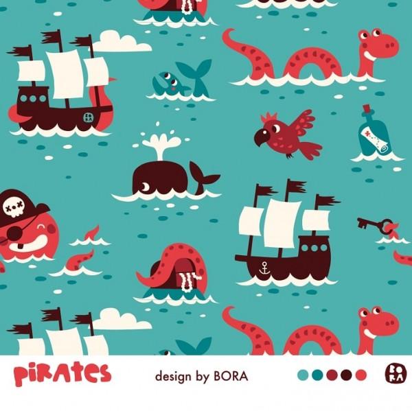 lookbook_pirates-01_q.jpg