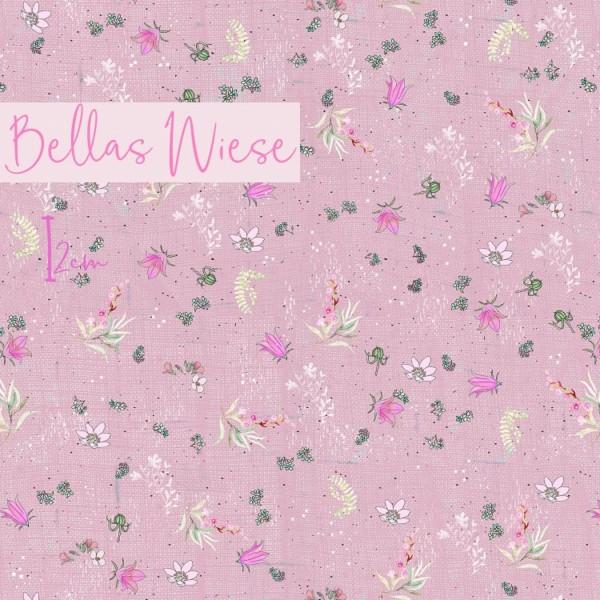 Fabrics/Designers/Tante Gisi/Bellas Wiese Bild 1