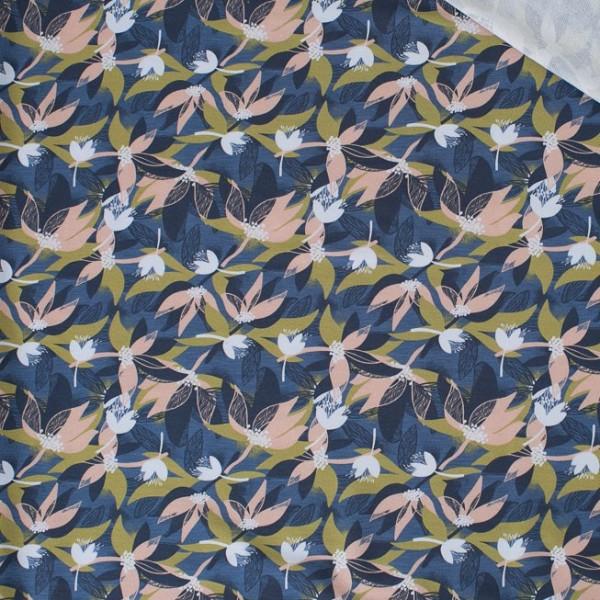 Fabrics/Designers/Enemenemeins/Leandra Bild 1