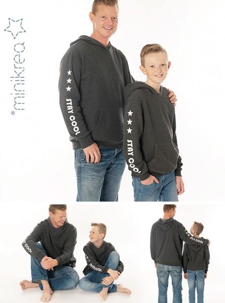 MiniKrea 66240 Sweatshirt_Model fotos.jpg