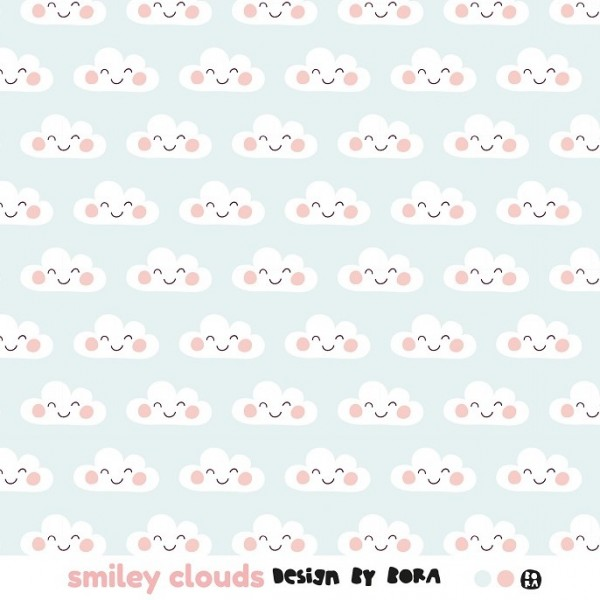 Smiley Clouds Jersey_q.jpg