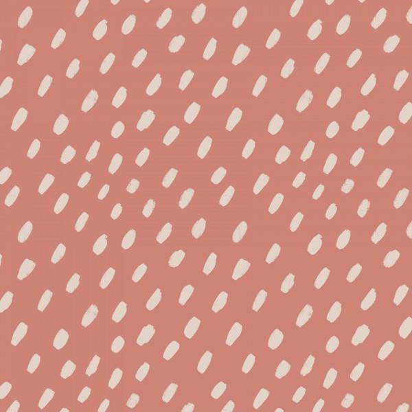 Fabrics/Designers/Enemenemeins/Scriptlove Dot Bild 1