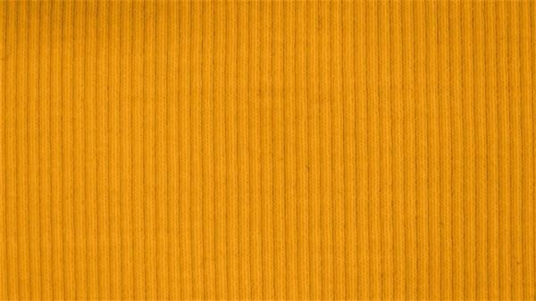 Stoffe/Basics/Rib Uni/Ribjersey, gelb Bild 1