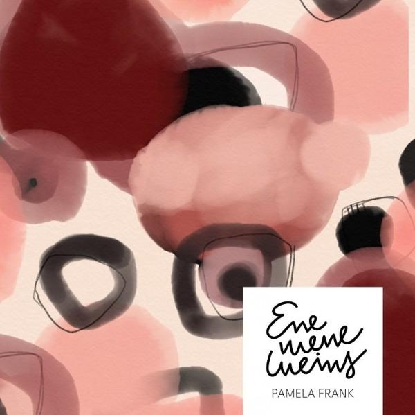 Fabrics/Designers/Enemenemeins/Moogi Bild 1