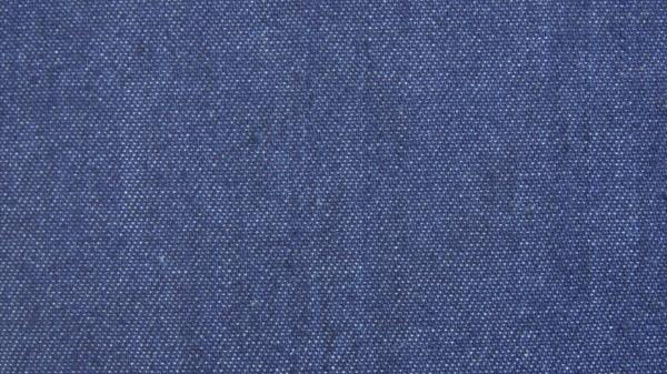 4806-7_jeansblau_dunkel.jpg