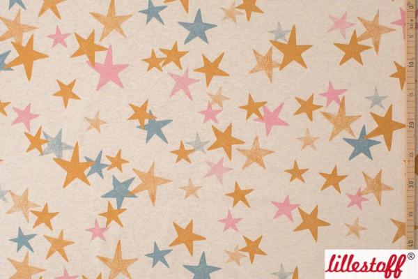senfblaupink, When It´s Dark Look For Stars, meliert, Jersey Hannover.jpg