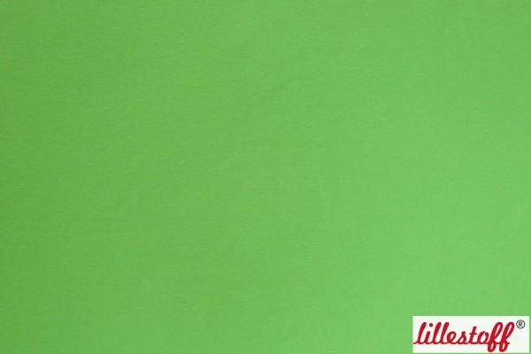 Bündchen_glatt_papageiengrün.jpg
