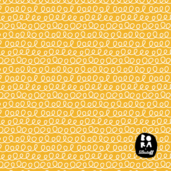 jacquard_waves_yellow.png