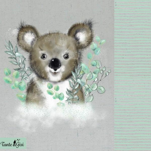 TanteGisi_Koala_Shopbild.jpg