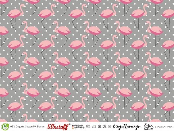 Bingo Flamingo.jpg