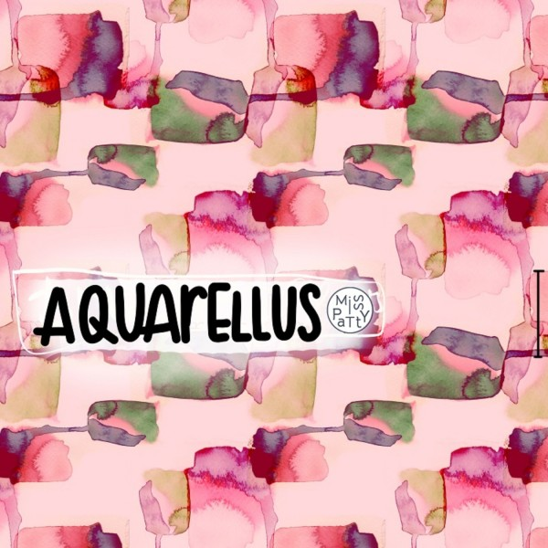 100_aquarellus.jpg