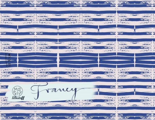 Francy_blue_02.jpg