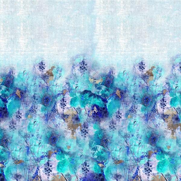 Fabrics/Designers/Tante Gisi/Tara Bild 1