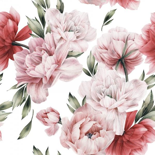 100_watercolor_peonies-Shop.jpg
