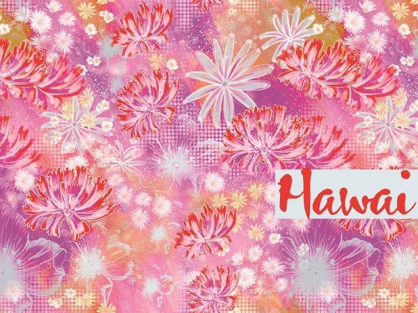 TanteGisi_Hawai_Lookbook1.jpg