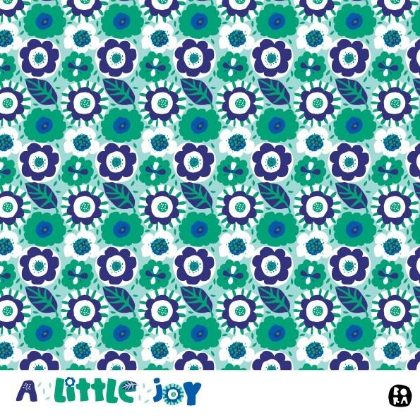 Stoffe/Designer/BORA/A Little Joy Bild 1