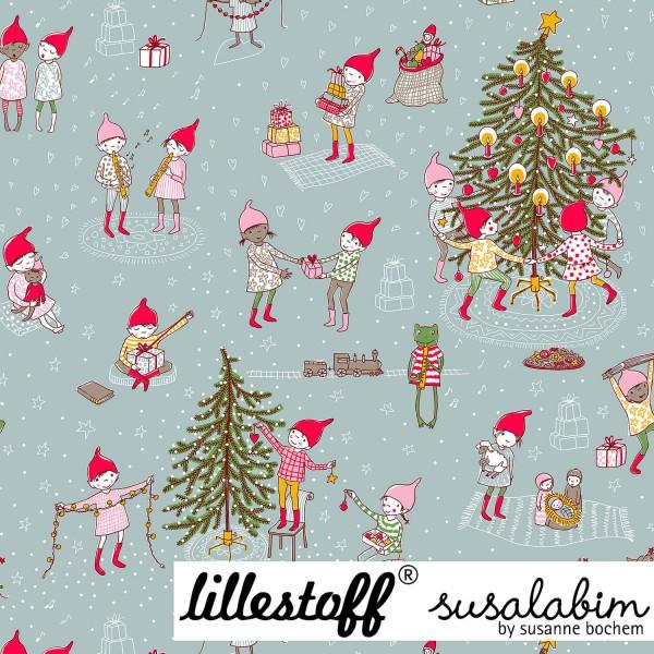 Fabrics/Designers/SUSAlabim/Wichtelweihnacht NEU Bild 1