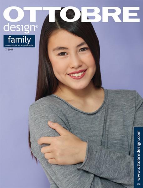 Ottobre design Family 7_2019.jpg