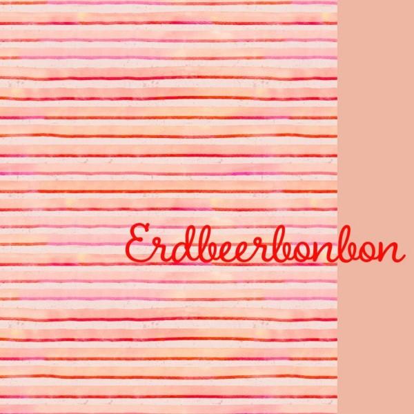 100_Erdbeerbonbon.jpg