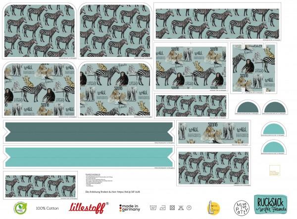 Stoffe/Designer/Miss Patty/Miss Patty 02 Rucksack Bild 1