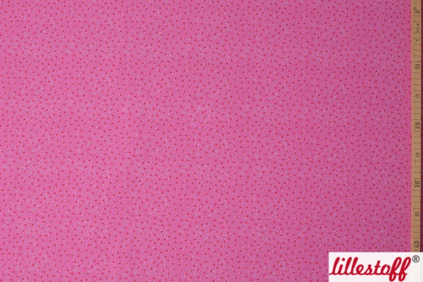 Wichtelpunkte Pinkrot.jpg