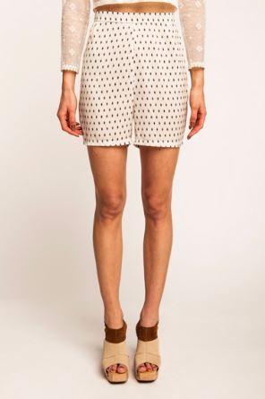 Schnittmuster/Named/05-029 - Schnittmuster/Pattern Apila Carrot Leg Trousers & Shorts Bild 1