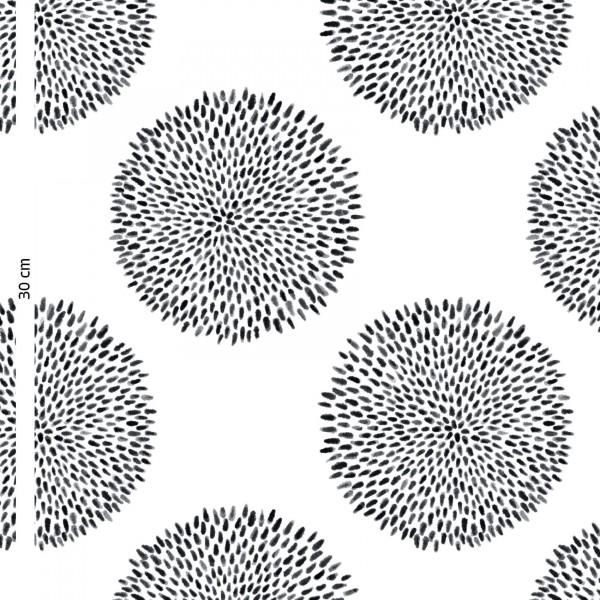 Stoffe/Designer/Enemenemeins/Round Bild 1