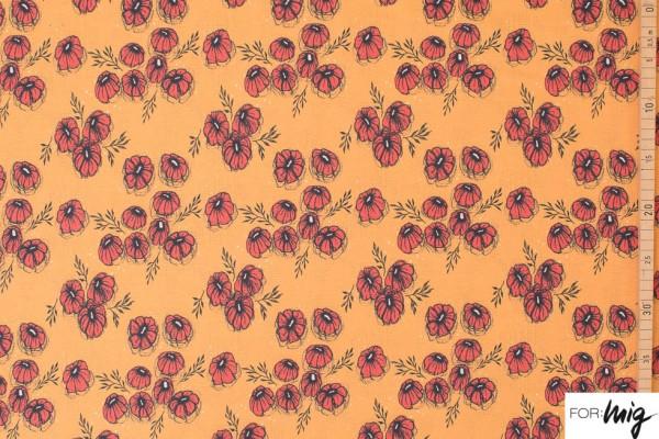 Fabrics/Designers/Natalie Zart/Sicilia Bild 1