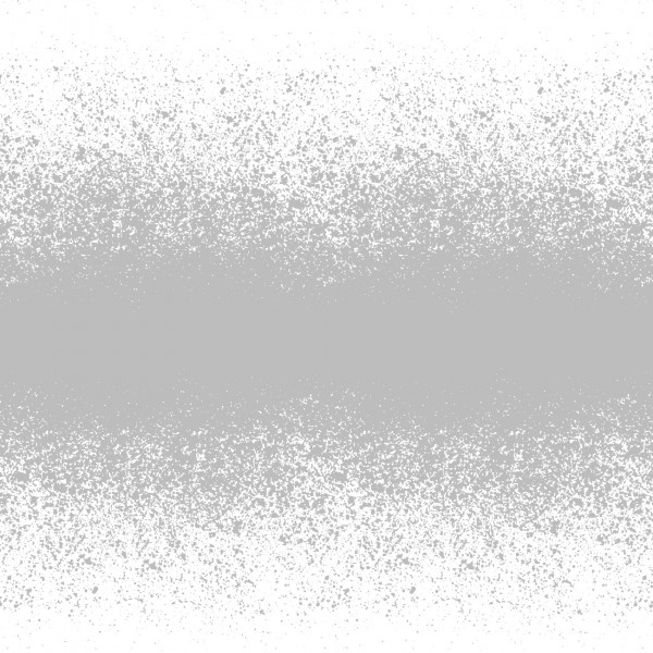Fabrics/Designers/Enemenemeins/Ride It Mud Bild 1