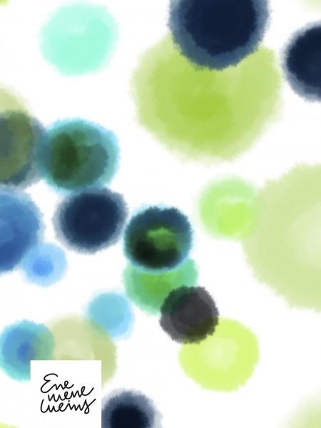 Enemenemeins-Aqua-Ansicht2.jpg