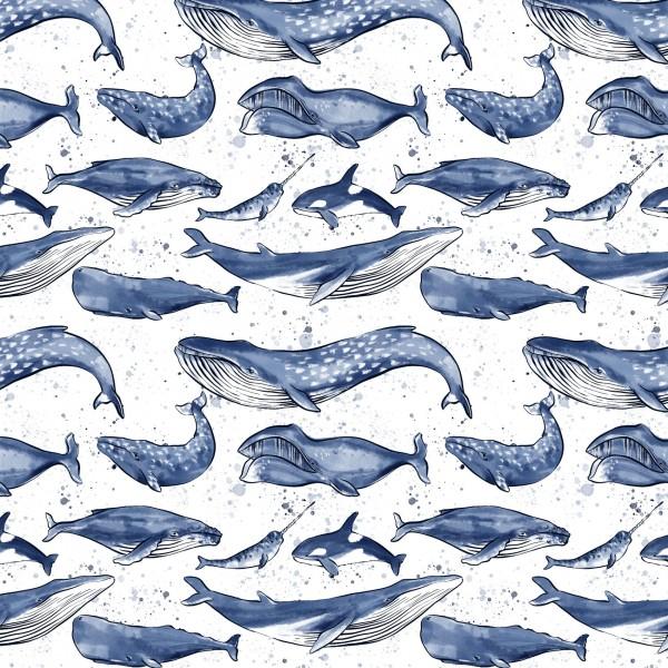 Stoffe/Designer/Enemenemeins/Whales Bild 1