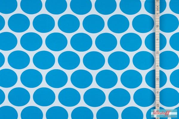 Riesenpunkte weiß_blau Jersey GOTS Türkei 02.jpg