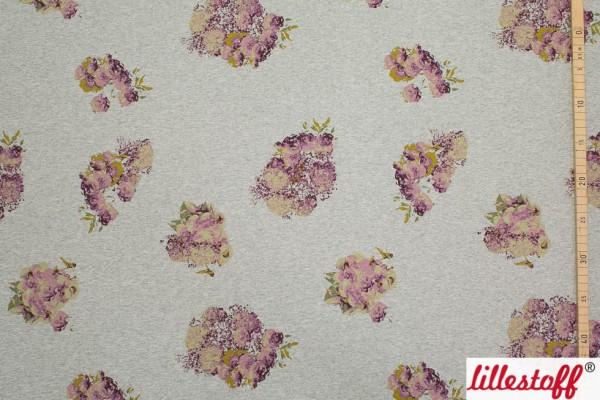 Summersweat Bouquet, meliert.jpg