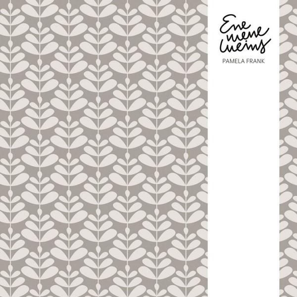 Fabrics/Designers/Enemenemeins/Charlotta stone Bild 1