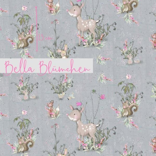 100_Bella-Bluemchen.jpg