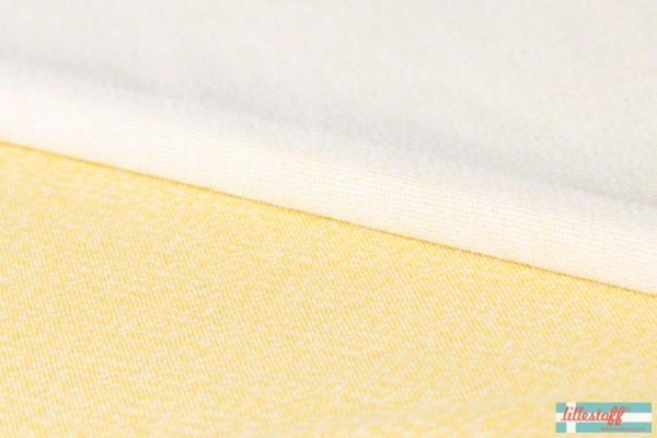 Stoffe/Designer/SUSAlabim/Dotties white Bild 1
