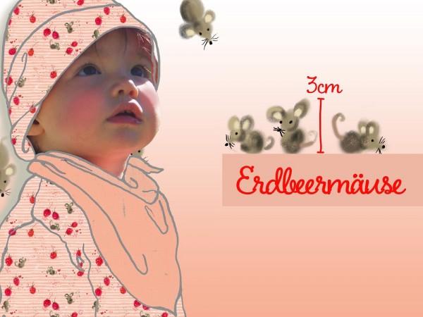 TanteGisi_Erdbeermäuschen_Lookbook2 Kopie.jpg