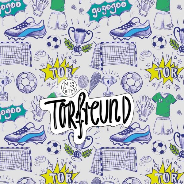Fabrics/Designers/Miss Patty/Torfreund Bild 1