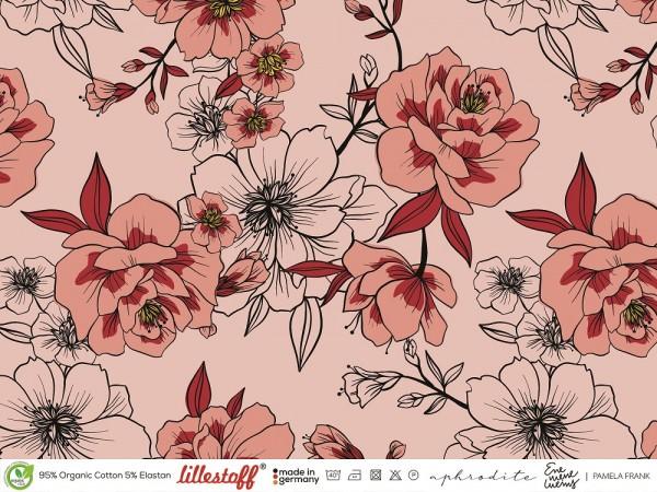 Fabrics/Designers/Enemenemeins/Aphrodite Bild 1