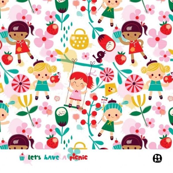 picnic_lookbook-01_q.jpg