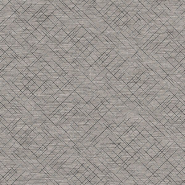 Cross the lines rapport gray-blue_.jpg