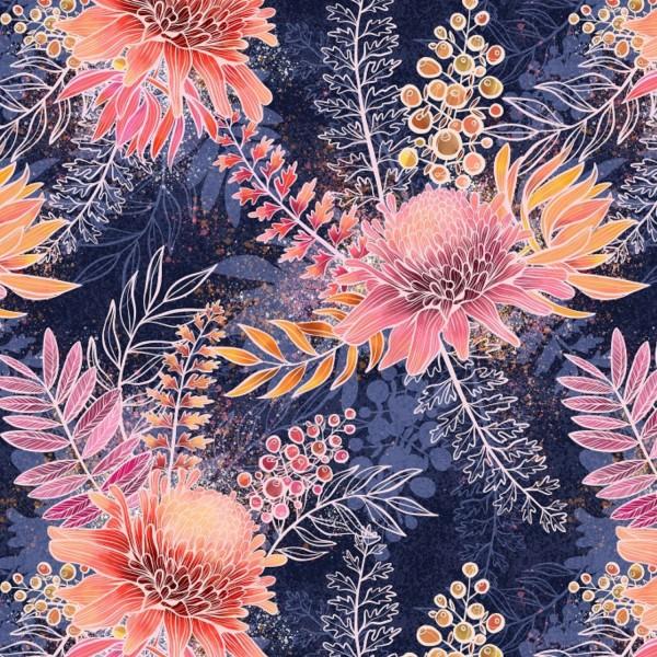 Fabrics/Designers/Enemenemeins/Elisabeth Bild 1