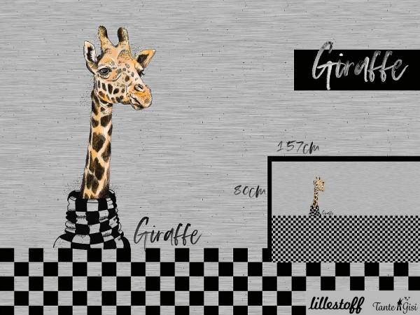 GiraffeLookbook1a.jpg