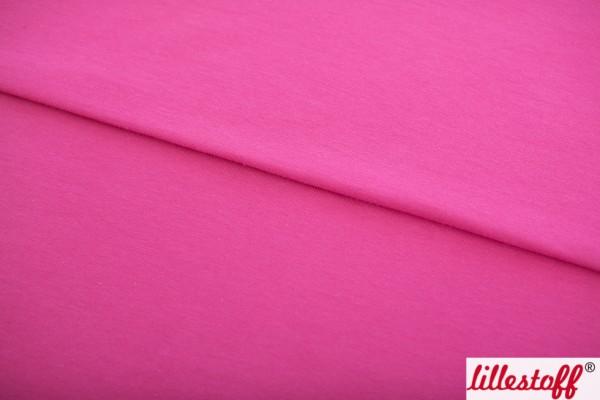 Uni Jersey, pink.jpg