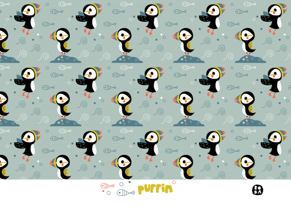 puffin_lookbook-01.png