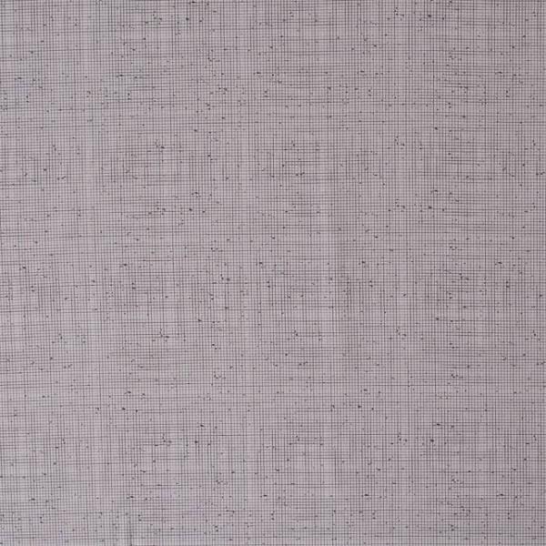 Fabrics/Designers/Tante Gisi/Grid Bild 1