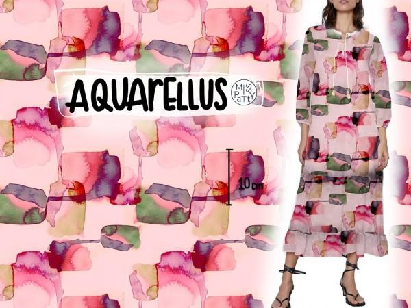 MissPatty_Aquarellus_Lookbook01.jpg