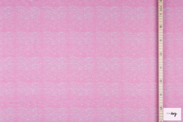 Fabrics/Designers/Tante Gisi/Imprint Bild 1