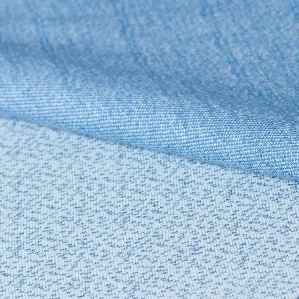 Fabrics/Designers/SUSAlabim/Dotties hb taubeblau Bild 1