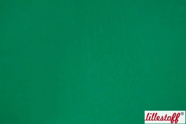 Jersey dunkelgrün Detail.jpg